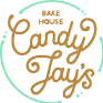 Candy Jay's